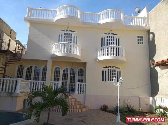 Casa En Venta, Clnas Vista Alegre, Mls19-9176, Ca04241581797