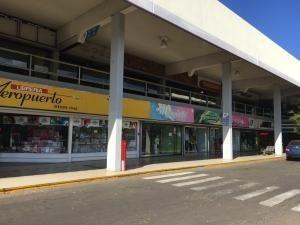 Locales Comerciales En Alquiler. Oa