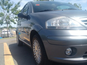 Citroën C3 1.6 I Exclusive 2006