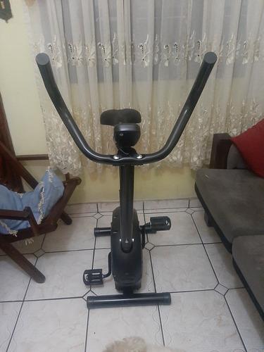 Imagem 1 de 3 de Bike Ergometrica