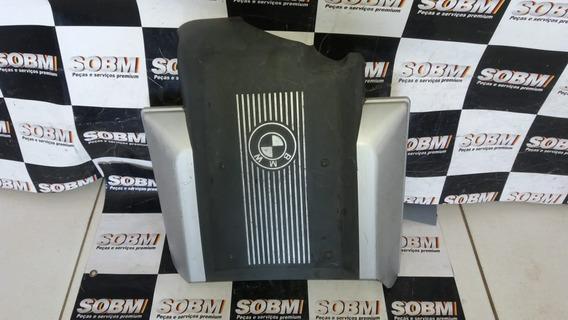 Tampa Do Motor Bmw X3 E53 2000-06