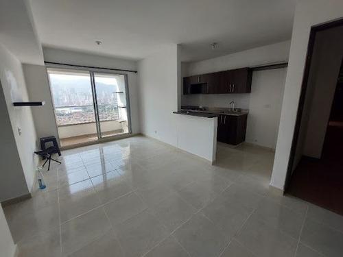 Imagen 1 de 11 de Apartamento En Arriendo Suramerica 622-17694