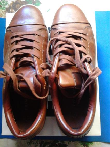 Zapatillas Primark Talle 39 Y Medio