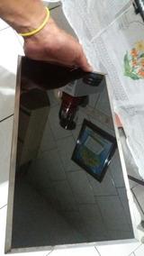 Tela Lcd 13 Samsung