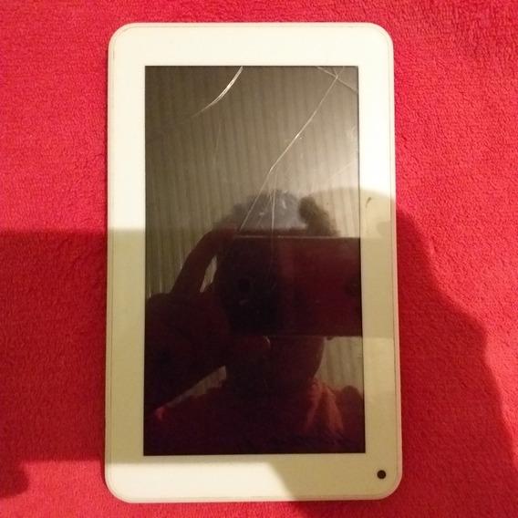 Tablet Multilaser M7s Com Defeito