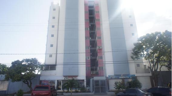 Apartamento En Venta Zona Centro-oeste R19-13036hb