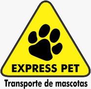 Transporte Para Mascotas