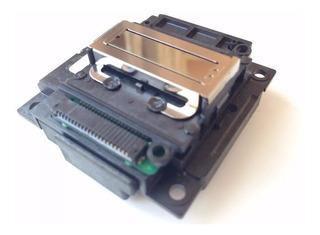 Cabezal Impresora Epson Serie L L220, L455, L475 - Origin