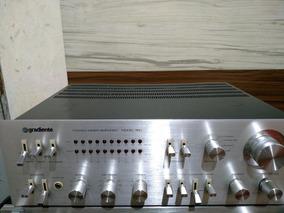 Amplificador Gradiente 360