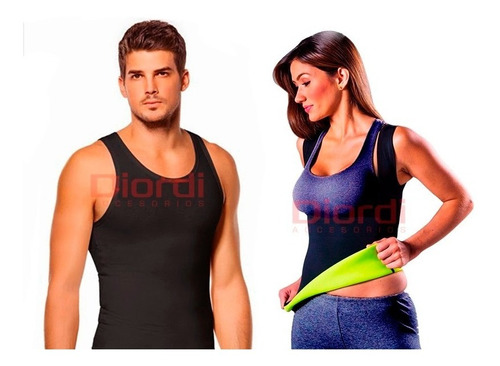 Hot Redu Shapers Sin Cierre Bvd Hombre Mujer Neotex S,m,l,xl