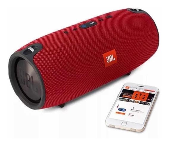 Parlante Jbl Xtreme Bluetooth