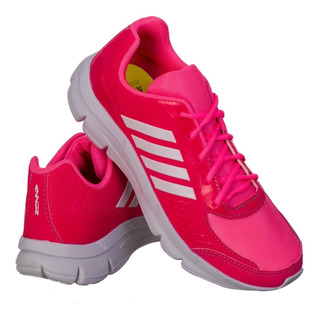 Tênis Feminino Academia Numeração 34 Ao 41 Confortável As123
