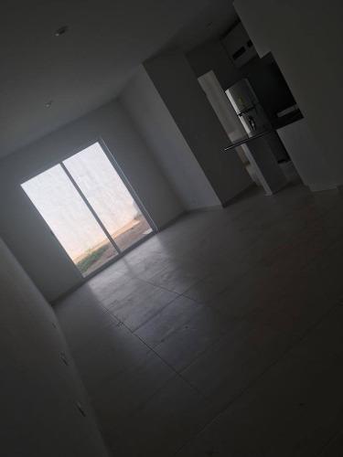 Casa En Renta Privada Araucaria, Hacienda El Cóbano