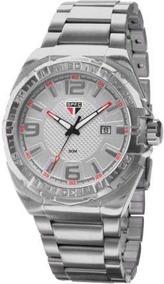 Relógio Technos Masculino Sao2315al/3k