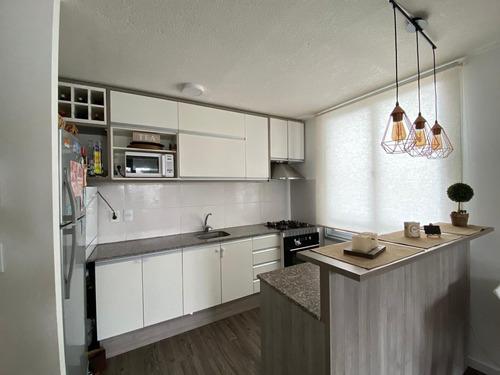 Venta Apartamento La Blanqueada 3 Dorm Y  Garaje