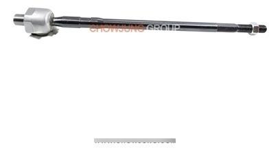 Rotula Cremallera Mazda 323 89 94 D M