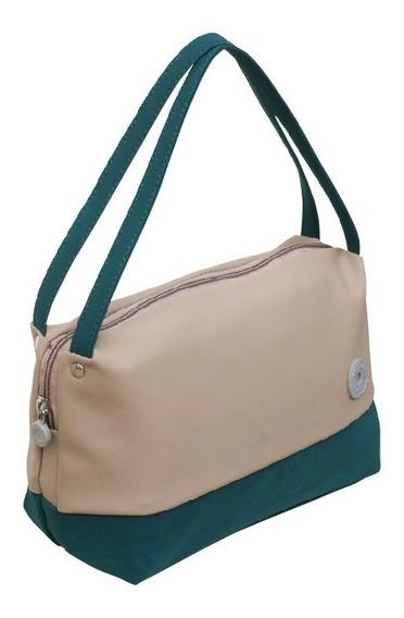 Porta Cosmeticos/neceser Tipo Cartera Thatbag- Linea Keep