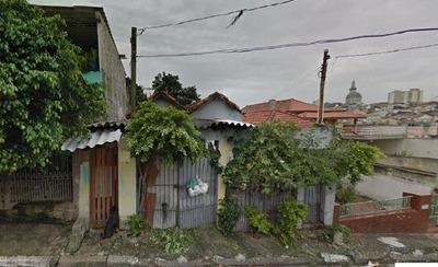 Terreno Em Vila Carrão, São Paulo/sp De 0m² À Venda Por R$ 370.000,00 - Te107382