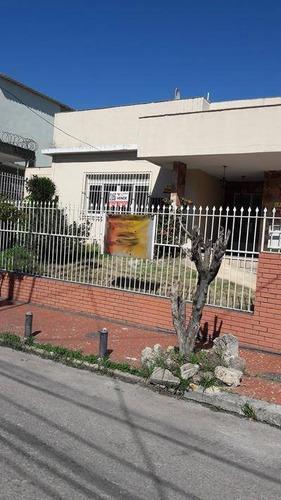 Imagem 1 de 21 de Casa Com 4 Wuartos, 402 M² Por R$ 550.000,00 - Zé Garoto - São Gonçalo/rj - Ca12393