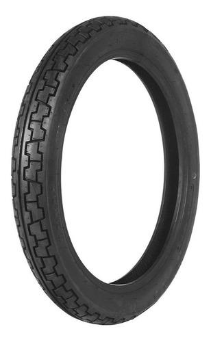 Imagen 1 de 2 de Kenda 3.00-18 47p Trabajo K285 Rider One Tires