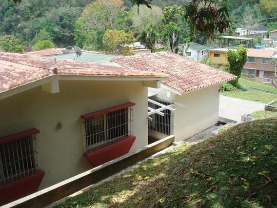 Casa En Venta La Union Mg3 Mls19-7935