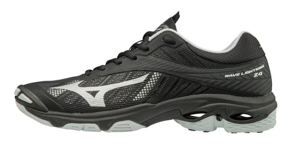 mizuno womens volleyball shoes size 8 x 3 foot wide opiniones