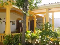Casa En Venta Corinsa Cagua 16-14375
