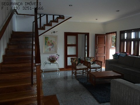 Casa - Ca00792 - 2129793