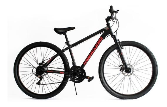 Bicicleta Mercurio Stork R29 Mtb- Puket- One Tool