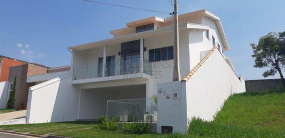 Cod: G-6149 | Chacur | Casa 320 M² 5 Dorms 3 Suítes 3 Salas - V6149