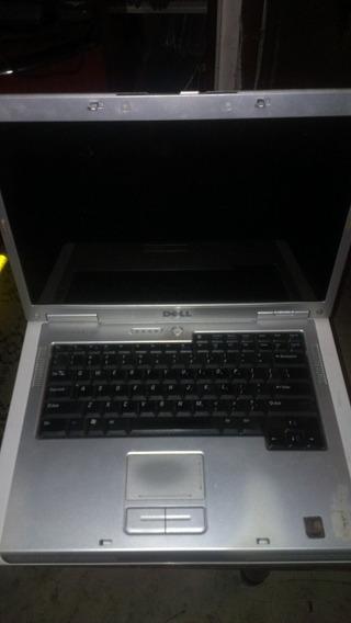 Repuestos De Laptop Dell Inspiron 1501