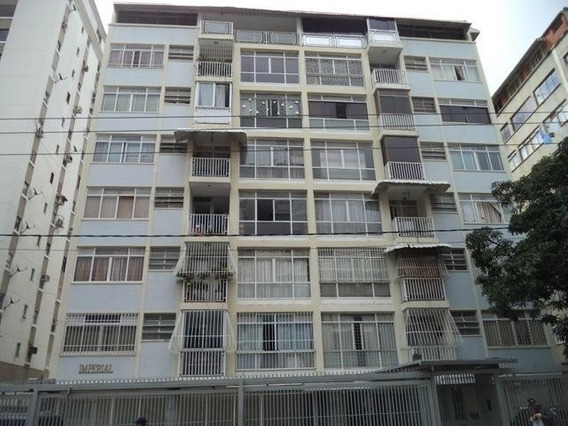 Apartamentos En Venta - Los Palos Grandes - 20-15522