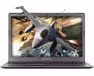 Notebook Bangho Zero M4 I1 3gb Ram Intel Celeron 3350