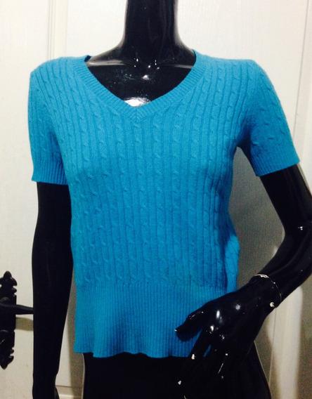 Polera Sweater Marca Rockford Mujer Talla S