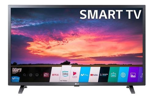 Televisor LG 32lm630 Led Hd - Active Hdr - Sonido Virtual Su
