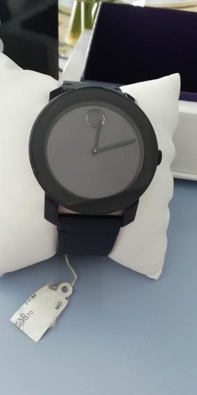 Relógio Movado Bold By Vivara