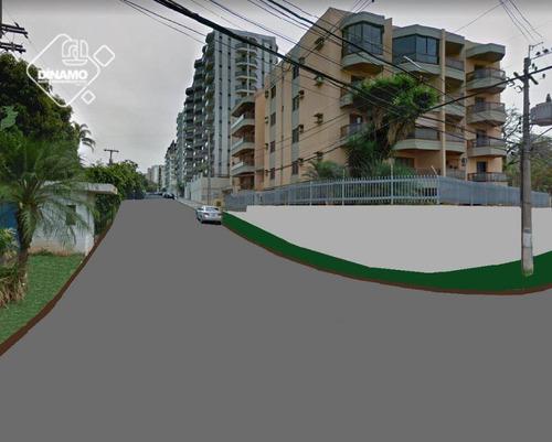 Apartamento Com 3 Dormitórios À Venda, Jardim Botânico - Ribeirão Preto/sp - Ap2906