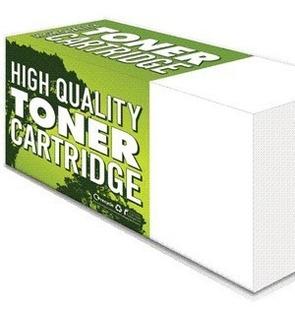 Toner 17a Cf217a Con Chip Linea Premium Calidad Original