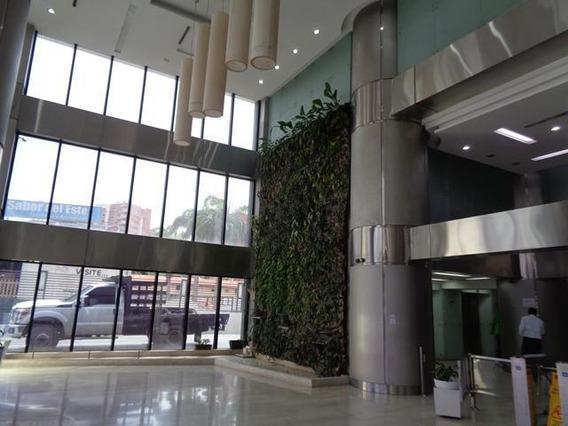 Oficina En Alquiler Barquisimeto Este 20-22338 Rbw
