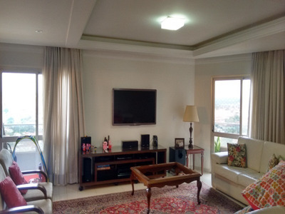 Apartamento - Ap00003 - 4874834