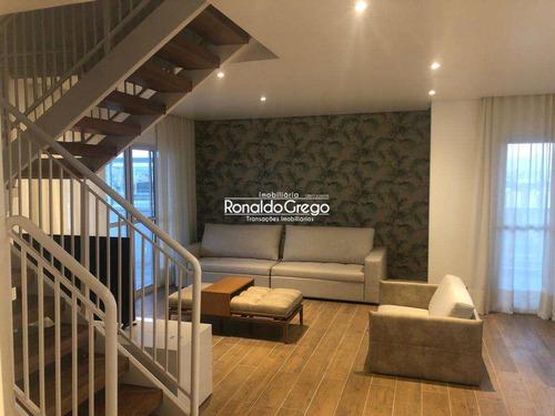 Apartamento Com 3 Dorms, Itaim Bibi, Sp - A113