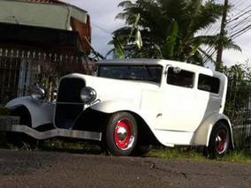 Ford Forf Tudor