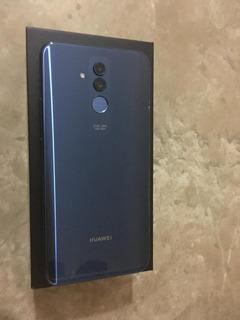 Huawei Mate 20 Lite (buen Precio)