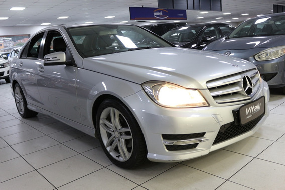 Mercedes Benz C180 Sport Turbo !!! Aut!!!