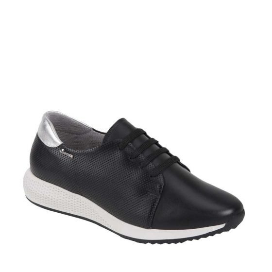 Tenis Casual Vicenza Mujer 3901 Hb4966