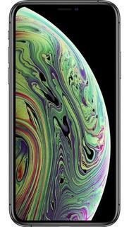 iPhone XS 512gb Usado Cinza Espacial Excelente