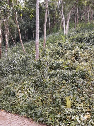 Terreno A Venda No Bairro Fazenda Bela Vista Em Nova - 1478-1