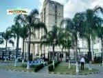 Imagem 1 de 6 de Apartamento De Dois Quartos 57m² Bonsucesso Guarulhos R$250.000,00 - Ap0680