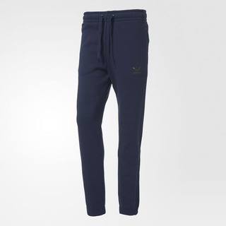 Pants adidas Originals Azul Marino Hombre Bk5907 Look Trendy