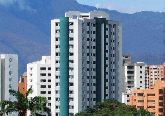 Apartamento En Alquiler Los Mangos 20-2070 Aaa